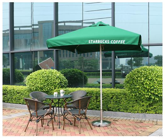 Previous. Details. Silk Screen Printed Coca Cola Round Patio Umbrella